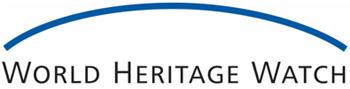 World Heritage Watch